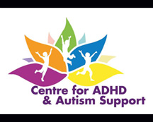 Centre for ADHD