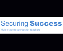 Securing Success