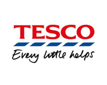 Tesco_edited-1