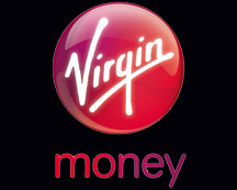 Virgin Money_edited-1.jpg