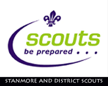 16th Edgware Scouts_edited-2