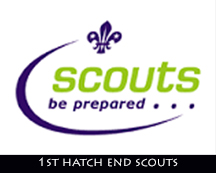 1st hatch end Scout_edited-2
