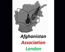 Afghan Associaion of London Harrow_edited-1