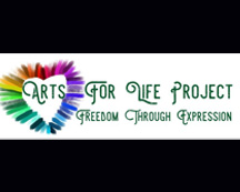 Arts for Life Project_edited-1