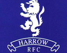 Harrow Rugby Club_edited-1
