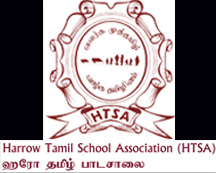 Harrow Tamil School Ass_edited-1