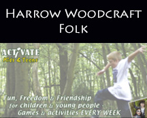 Harrow Woodcraft Fork_edited-1