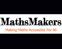 Maths Makers_edited-1