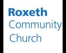 Roxeth Community Church_edited-1