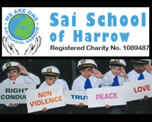 Sai School_edited-1