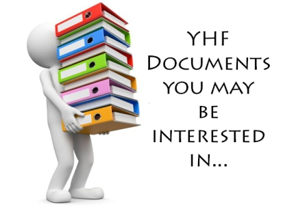 Documents you may be interested in…